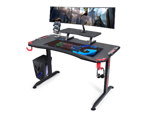 GTPLAYER Gaming Desk