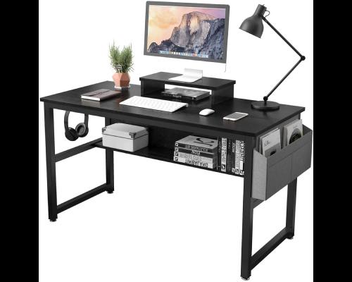 TREETALK COMPUTER DESK
